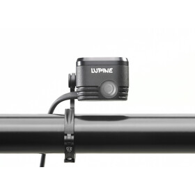 Lupine Neo/Piko/Piko R Schnellspanner 31,8 mm
